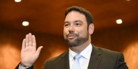 Corona breekt minister van Onderwijs in Ostbelgien