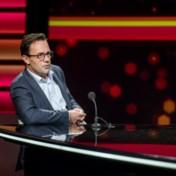 Vragen bij samenwerking VRT en Streamz