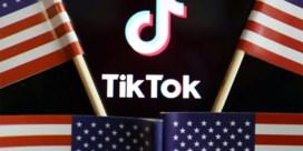Bytedance maakt van Tiktok Amerikaans bedrijf