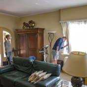Huizenmarkt raakt oververhit: 'Dit is waanzin. Ik zoek wel verder als de huizenmarkt wat gekalmeerd is'