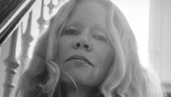 Inge Grognard: 'Maak scrubben tot een vast onderdeel van je huidverzorging'
