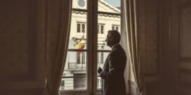 Pieter De Crem hypothekeert heropstart Vivaldi-onderhandelingen