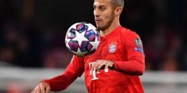 Bayern-voorzitter bevestigt de transfer van Thiago Alcantara naar Liverpool