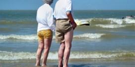 Gezondheid en pensioenen: pensioenleeftijd blijft vastgeklikt op 67