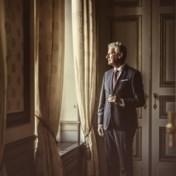 Pieter De Crem: 'In Vivaldi zal CD&V oppositie moeten voeren binnen de meerderheid'