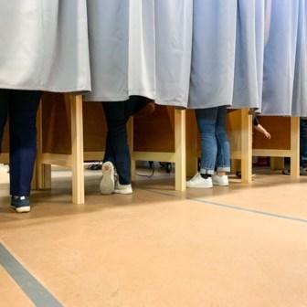 De deelstaatparlementen krijgen het recht op EU-burgers bij regionale verkiezingen stemrecht te geven.