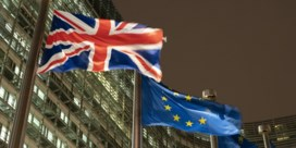 Buitenlandse Zaken en Defensie: uitgesproken pro-Europese koers