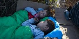 België neemt tot 150 asielzoekers over van Griekenland