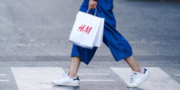H&M breekt met omstreden Chinese fabrikant