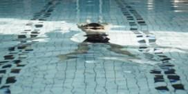 Verdien 235 euro door te zwemmen