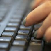FOD Financiën waarschuwt voor frauduleuze mails: 'Niet reageren'
