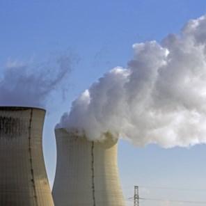 Klimaat en energie: kernuitstap blijft open vraagstuk