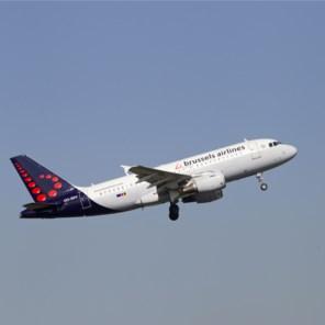 Onderzoek naar pesterijen bij Brussels Airlines