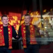 Sluys en Penninckx maakten obscure deals bij KV Mechelen