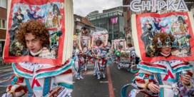 Aalst carnaval gaat toch door, maar wel in juni