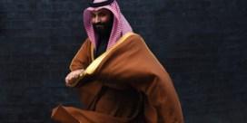 Chinees rapport vergroot bezorgdheid over eventuele Saudische kernwapens
