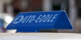 Wallonië maakt rijbewijs gratis voor werkzoekenden