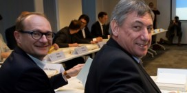 Vlaamse canon moet klaar zijn tegen oktober 2022