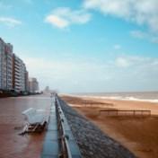 Oostende geeft geen toestemming voor 'mars voor democratie'