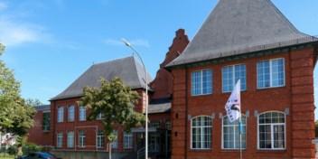 'Islamitische school' nog te close met Milli Görüs