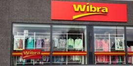 Bonden staken om ontslagvergoeding bij Wibra