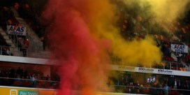 Stralen problemen Penninckx af op KV Mechelen?