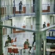 Let's get physical: laat fysiek contact in de gevangenis gewoon toe