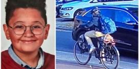 Twaalfjarige jongen vermist in Mortsel