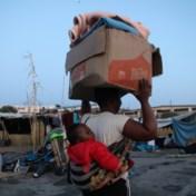 Ook Deinze bereid om vluchtelingen uit Moria op te nemen