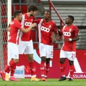 Standard en Charleroi kennen mogelijke tegenstanders in Play-offronde van Europa League