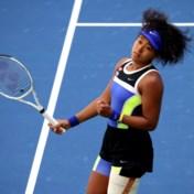 US Open-winnares Naomi Osaka meldt zich af voor Roland Garros
