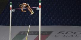 6 meter 15! Duplantis verbetert wereldrecord polsstokspringen outdoor, Ben Broeders pakt Belgisch record