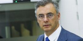 Coens wil op CD&V-platform dialoog aangaan met kiezers