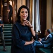 Zakia Khattabi: 'Blijkbaar was ik het grootst denkbare gevaar voor Vlaanderen'