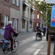 Diest-centrum wordt één grote fietszone