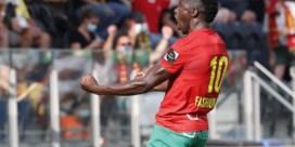 Sterk Oostende wint nu ook van Leuven