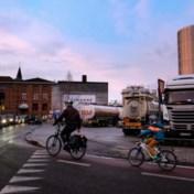 Nee, jonge fietsdoden horen er niet bij