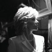De bolster en de pit in Jane Fonda. 'Ik ben zelden bang. Tenzij misschien voor emotionele nabijheid'