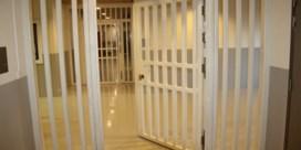 Deel van gevangenispersoneel legt dinsdag werk neer