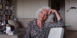 Nelleke Noordervliet: 'De generatie van nu is agressief en humorloos'