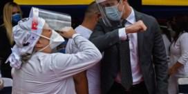 Verkiezingen verdelen Venezolaanse oppositie