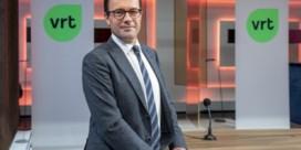 VRT-topman ontkent dat raad van bestuur niet ingelicht was