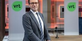 Raad van bestuur VRT: 'Delaplace zal maandag inderdaad tekst en uitleg mogen geven'