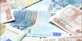Banken blijven duizenden miljarden verdacht geld rondsturen, ook in België