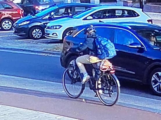 Vermiste Ilias teruggevonden in Wallonië, oom opgepakt voor ontvoering
