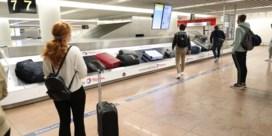Landcodes aangepast: reizen binnen Europa is bijna onmogelijk