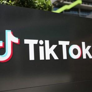 Downloadverbod Tiktok in VS uitgesteld tot 27 september