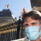 Conner Rousseau (SP.A): 'Laat dit mijn laatste oproep zijn: stop met saboteren'