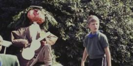 De scoutsgroep die werd opgericht om prins Filip Nederlands te leren