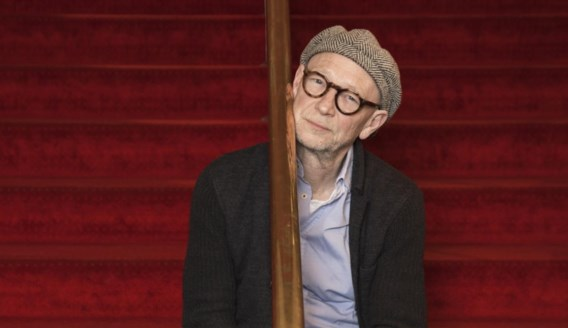 Belgische regisseur Luk Perceval wint belangrijkste Noorse theaterprijs
